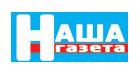 Logo_Sidebar_Hawa