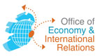 DCC Office of Economy & International Relations